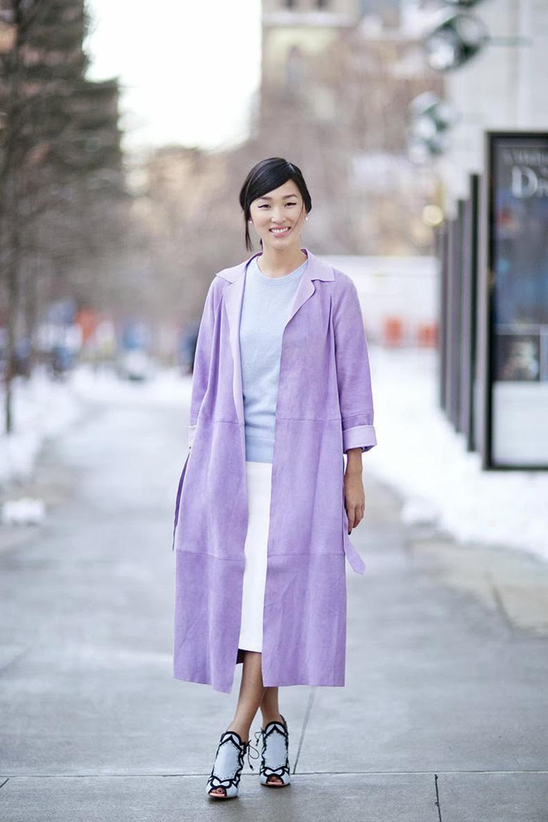 4.-lavender-pastel