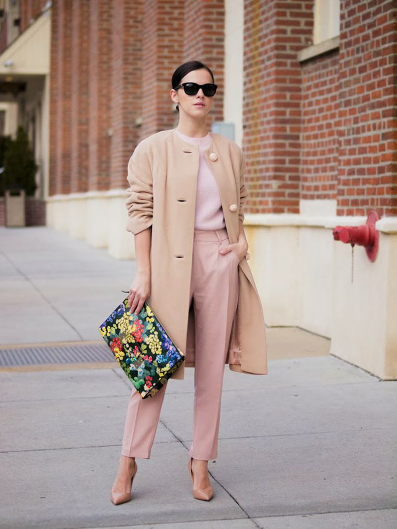 4.-rose-quartz-top-and-pants-with-coat