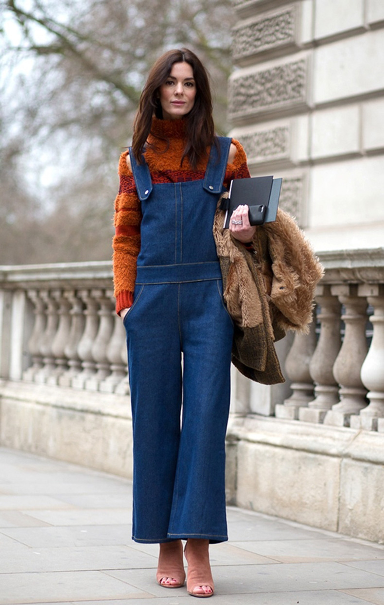 40-Super-Attractive-Street-Fashion-Styles-for-2016-35