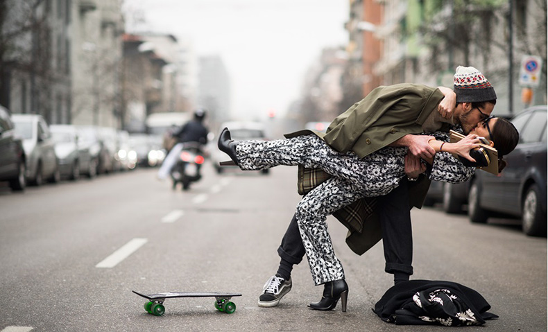 5865-Le-21eme-Adam-Katz-Sinding-Giotto-Calendoli-Patricia-Manfield-Milan-Mens-Fashion-Week-Fall-Winter-2014-2015_AKS4978