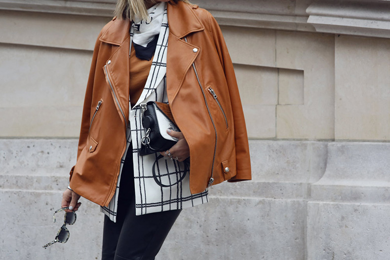 Acne-Leather-Jacket-Paris-Oracle-Fox.3