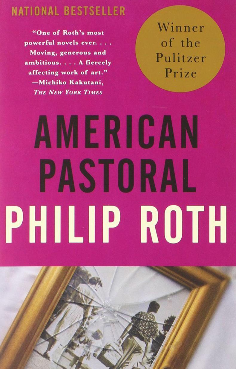 American-Pastoral-Philip-Roth