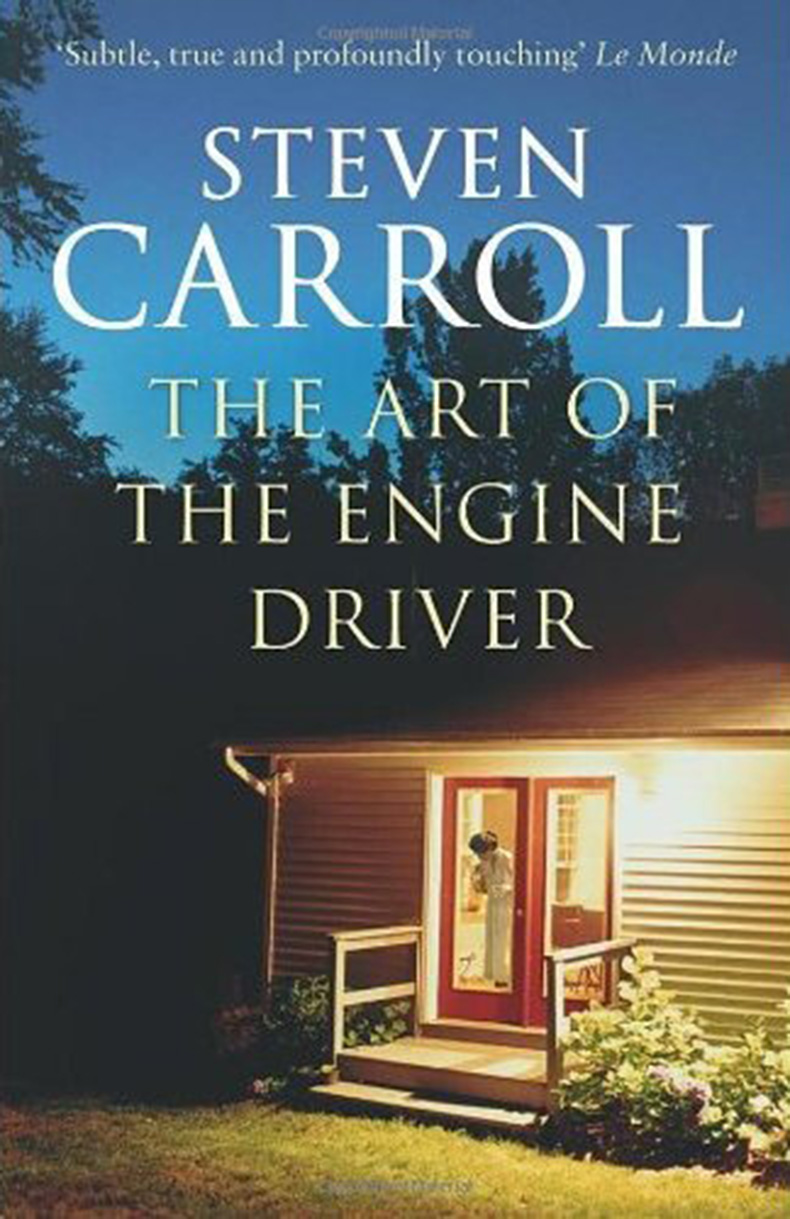 Art-Engine-Driver-Steven-Carroll
