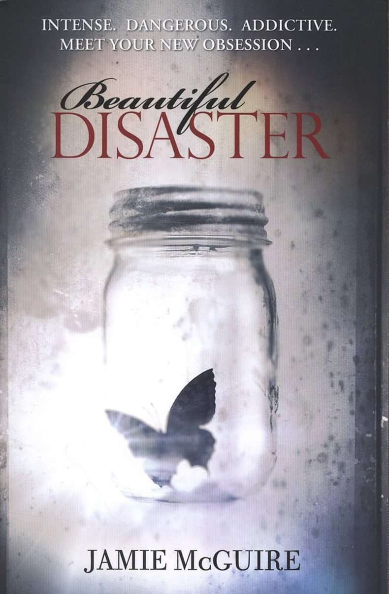 Beautiful-Disaster-Jamie-McGuire