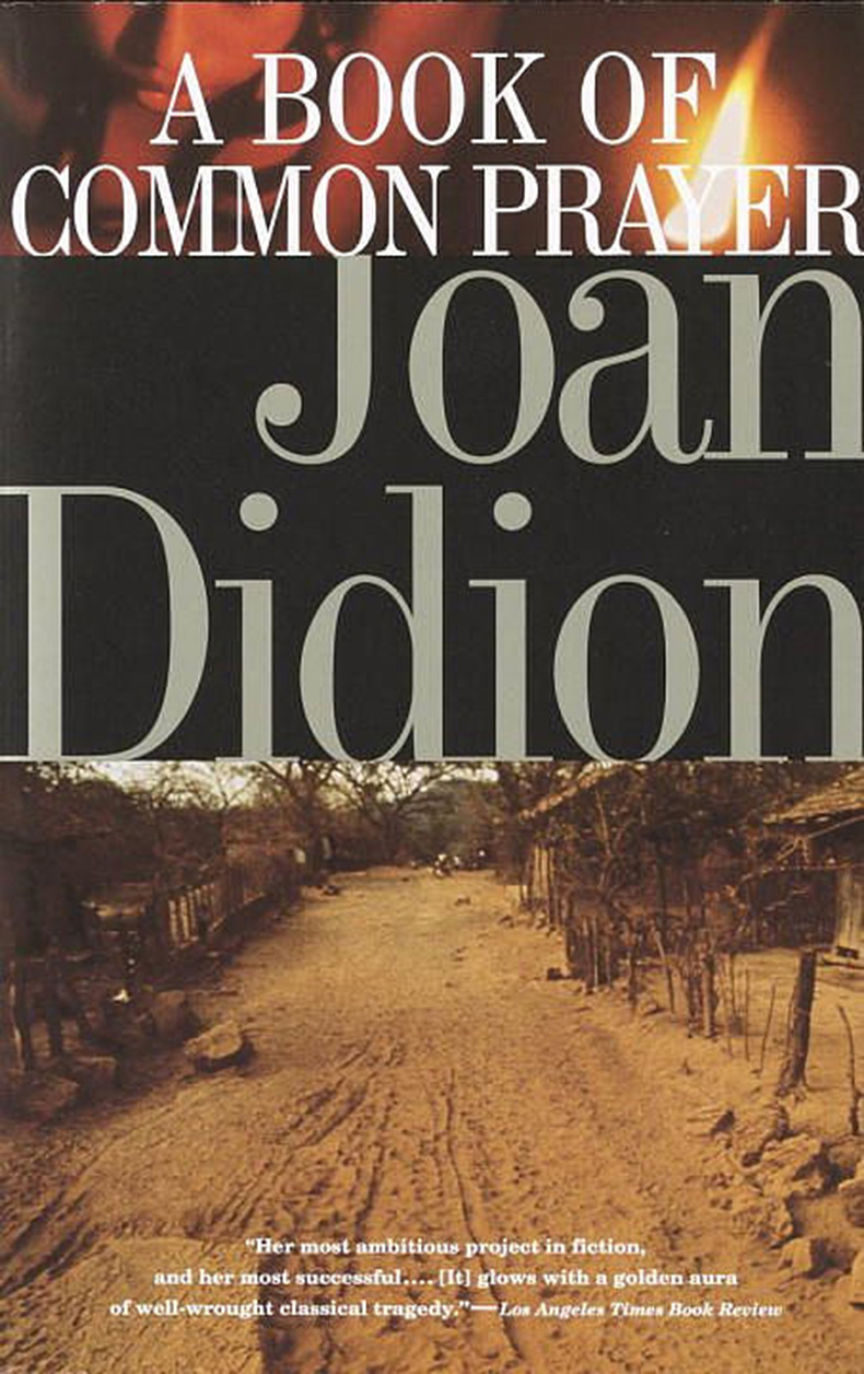 Book-Common-Prayer-Joan-Didion