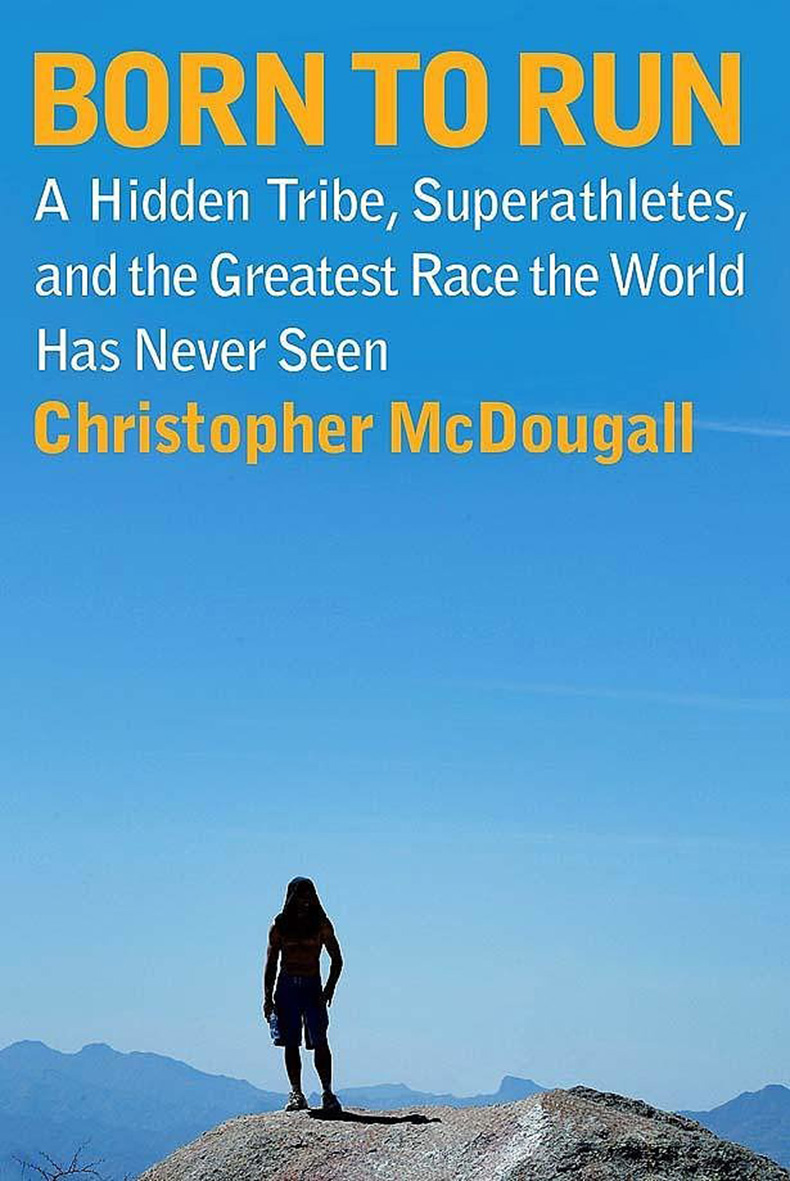 Born-Run-Christopher-McDougall