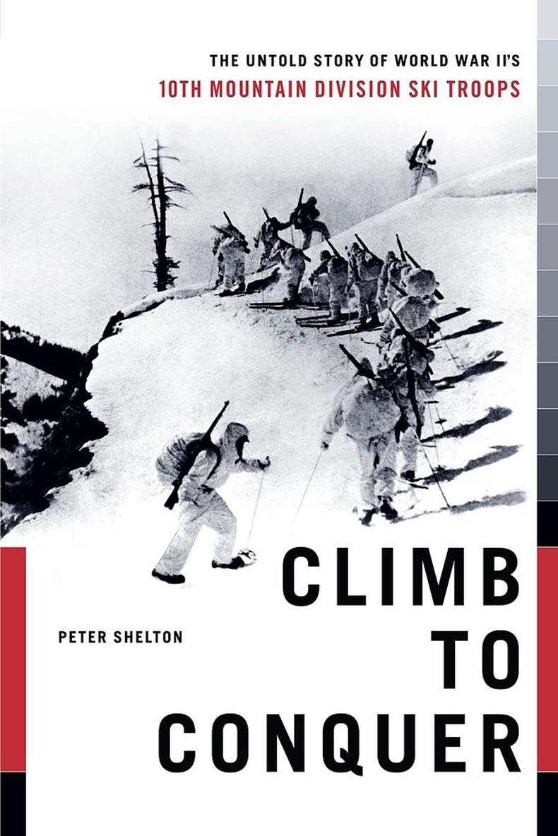 Climb-Conquer-Peter-Shelton