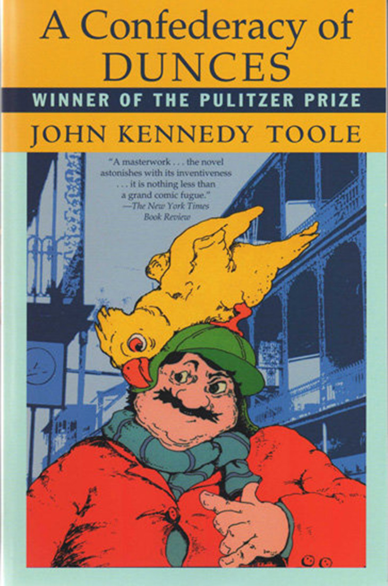 Confederacy-Dunces-John-Kennedy-Toole