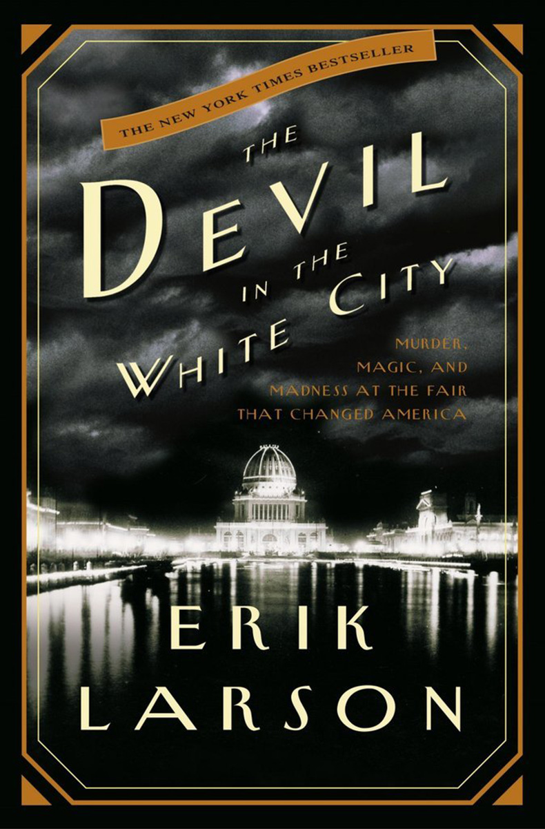 Devil-White-City-Eric-Larson