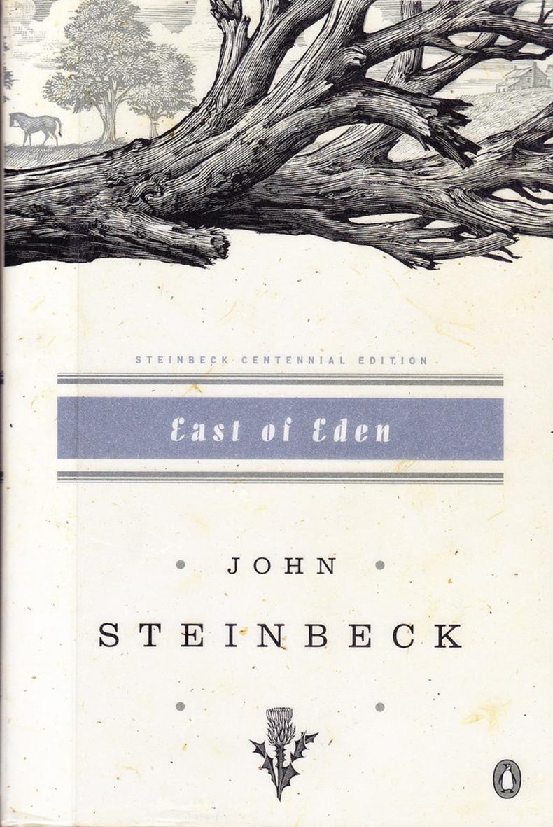 East-Eden-John-Steinbeck