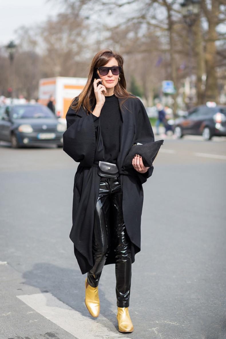 Ece-Sukan-by-STYLEDUMONDE-Street-Style-Fashion-Blog_MG_9231-700x1050