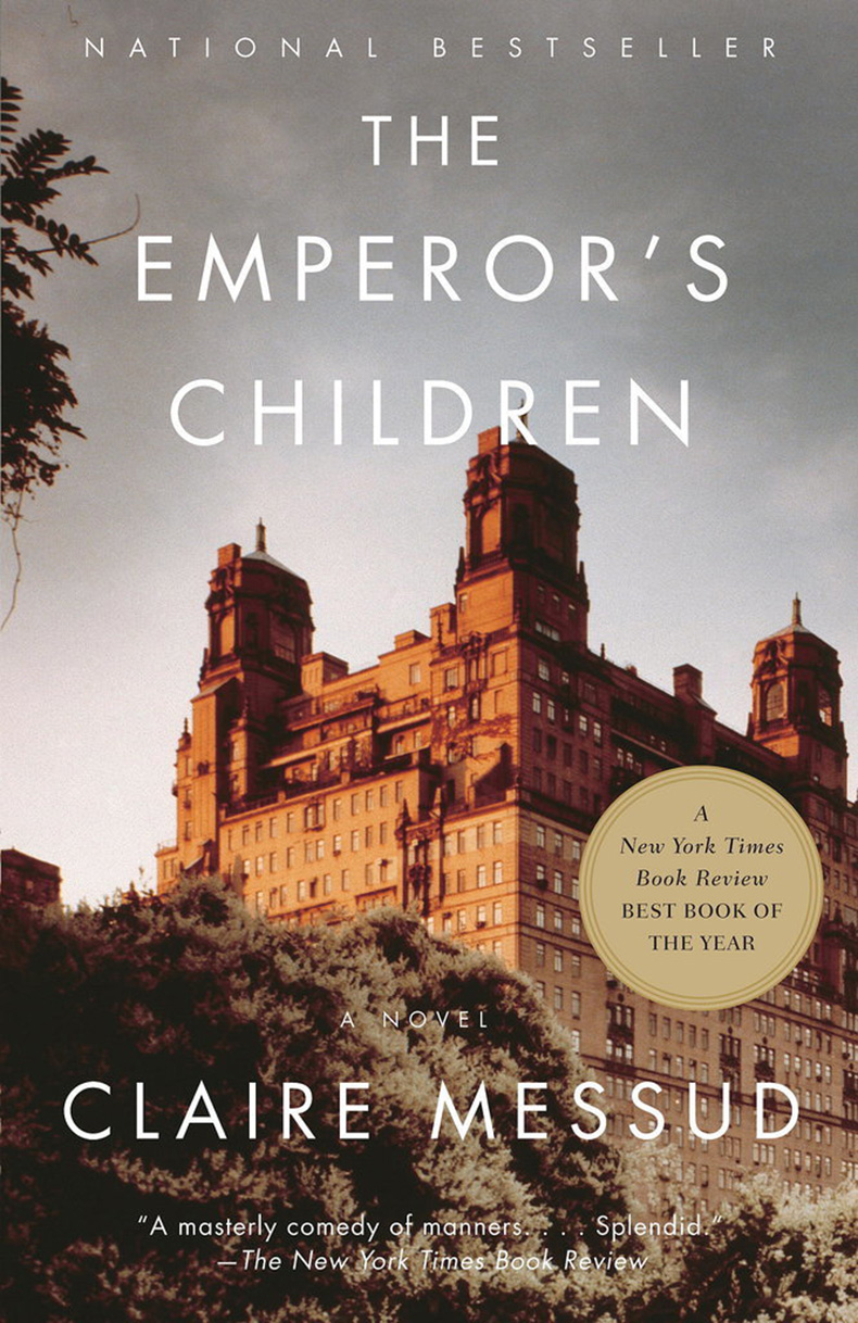 Emperor-Children-Claire-Messud