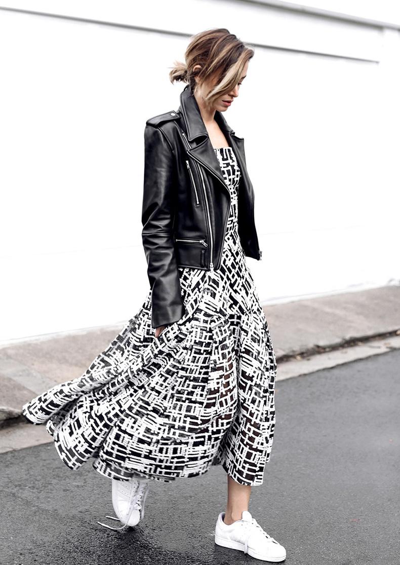Fall-Street-Style-Ideas-11