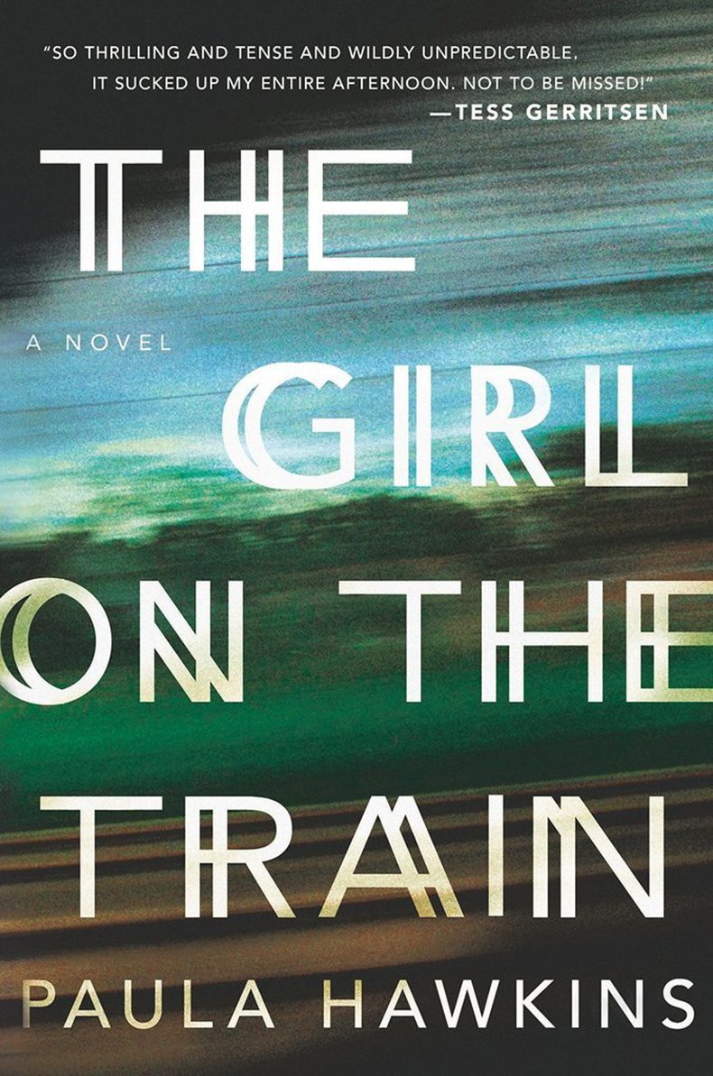 Girl-Train-Paula-Hawkins