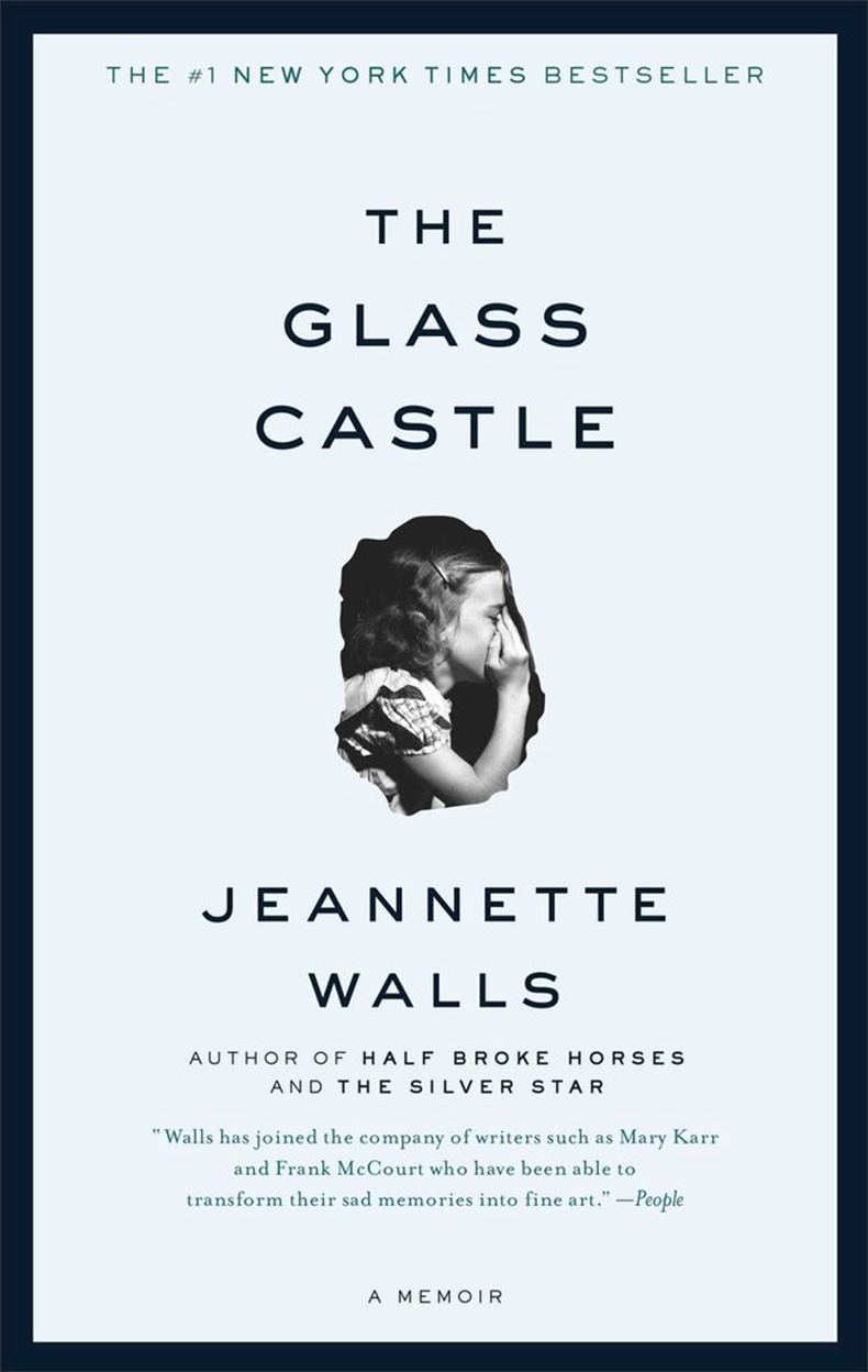 Glass-Castle-Jeannette-Walls