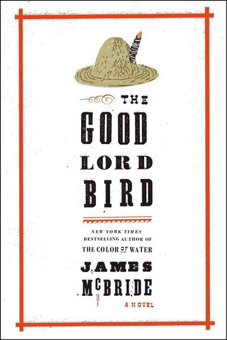 Good-Lord-Bird-James-McBride