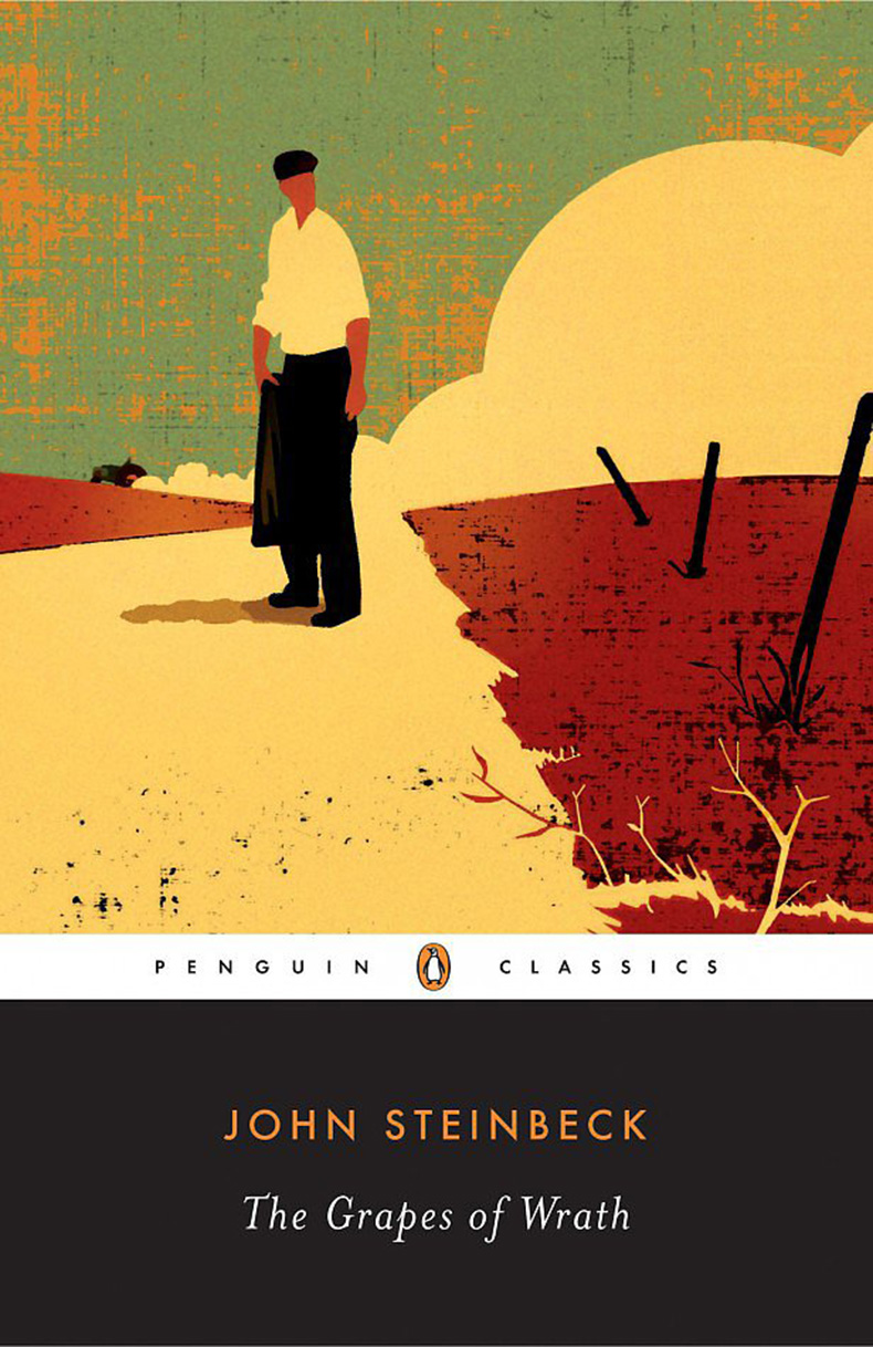 Grapes-Wrath-John-Steinbeck