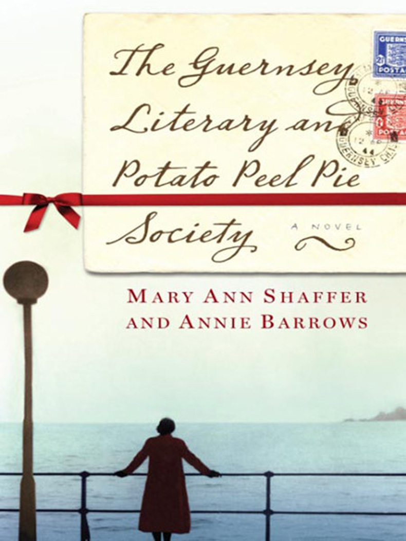 Guernsey-Literary-Potato-Peel-Pie-Society-Mary-Ann-Shaffer-Annie-Barrows