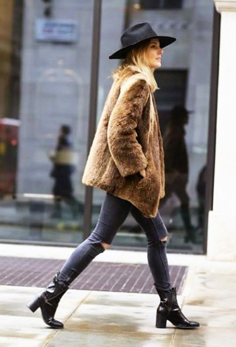 How-To-Wear-Ankle-Boots-2