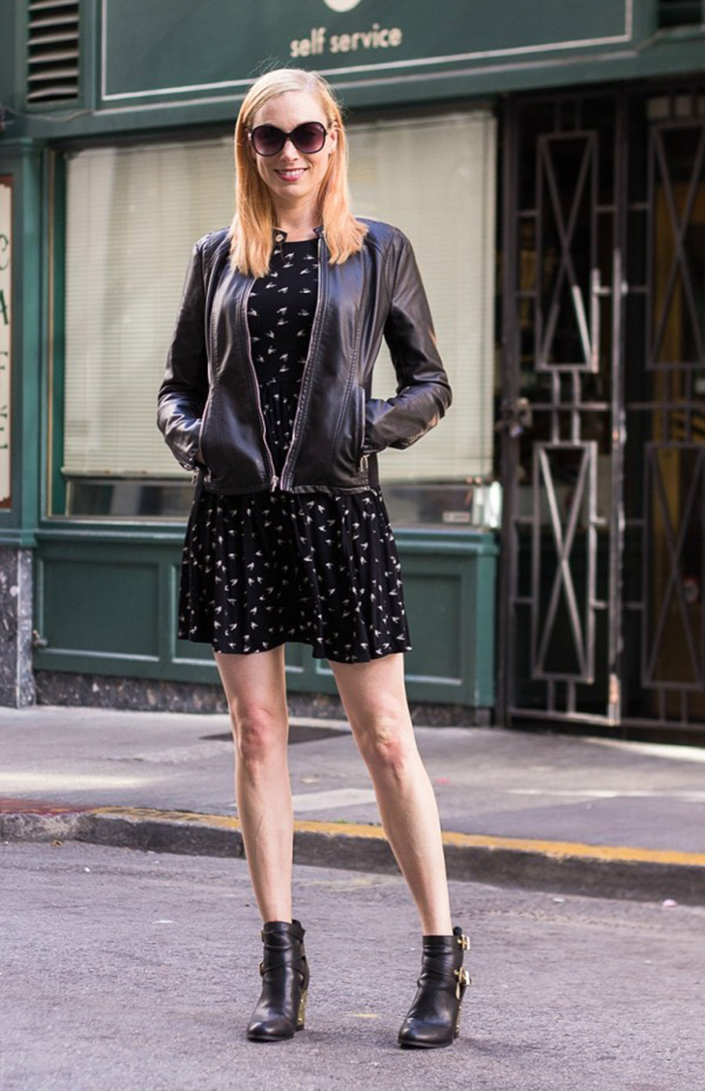 Hummingbird-Black-And-White-Weekend-Style-San-Francisco-Bay-Area-Fashion-Blogger-Street-Style-600x928