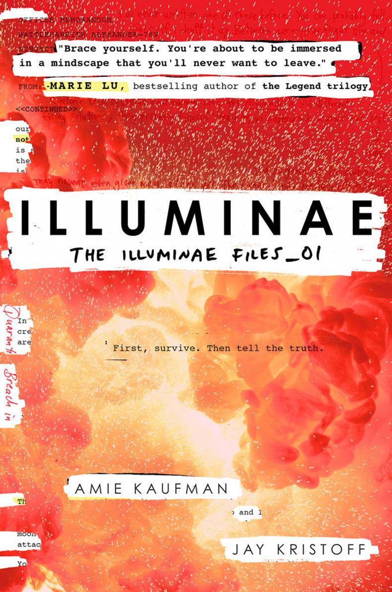 Illuminae-Amie-Kaufman-Jay-Kristoff