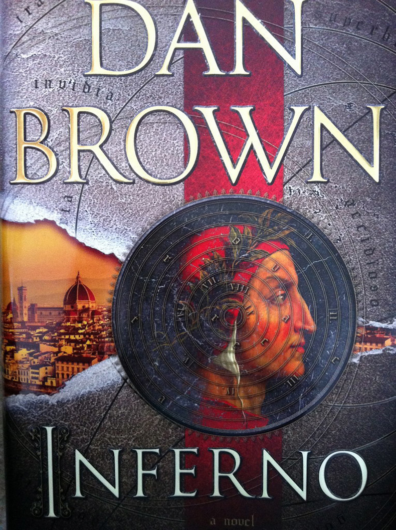 Inferno-Dan-Brown