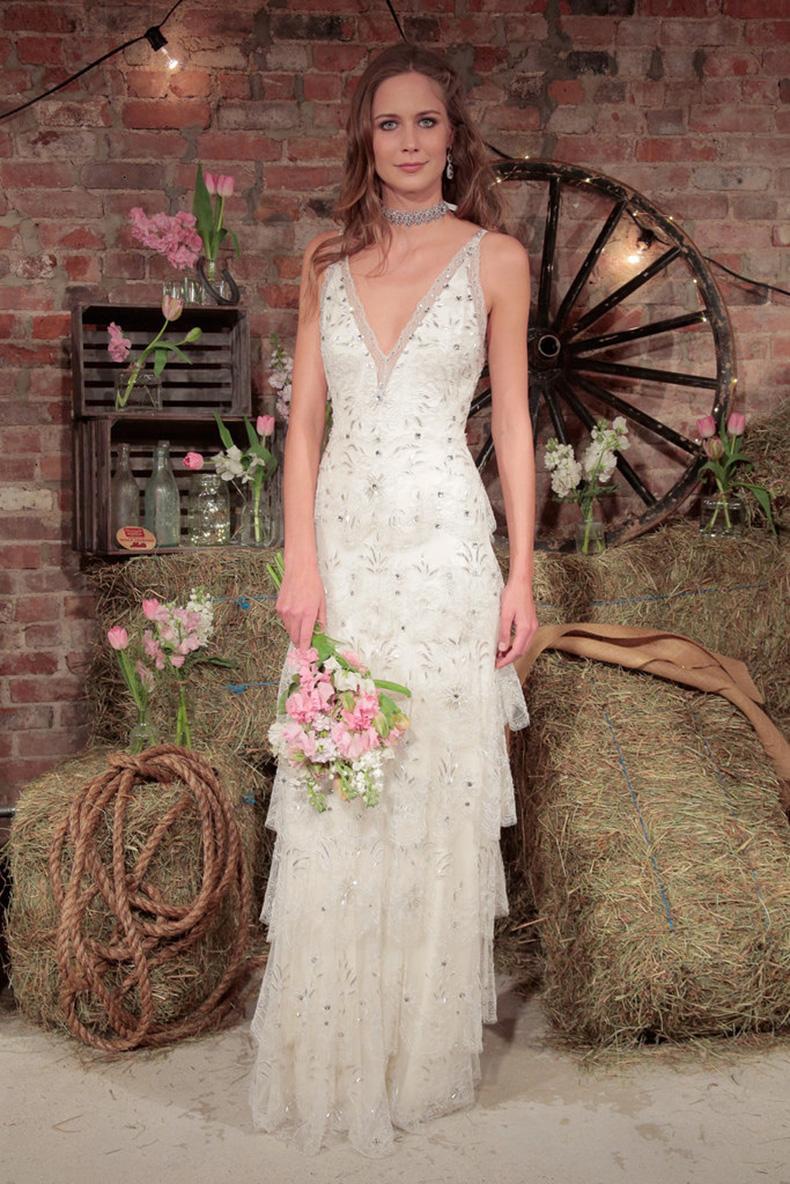 Jenny-Packham-Bridal-Spring-2017