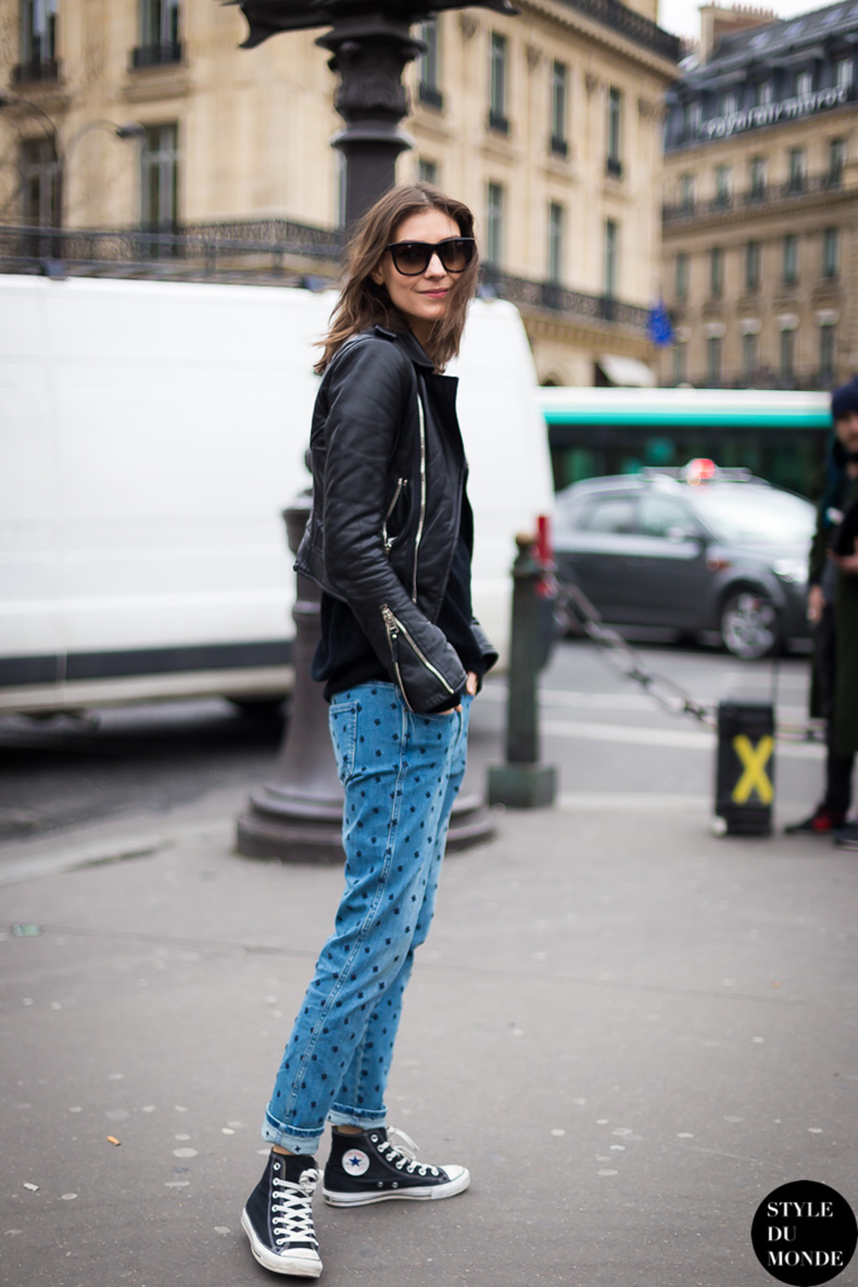 Kati-Nescher-by-STYLEDUMONDE-Street-Style-Fashion-Blog_MG_4124
