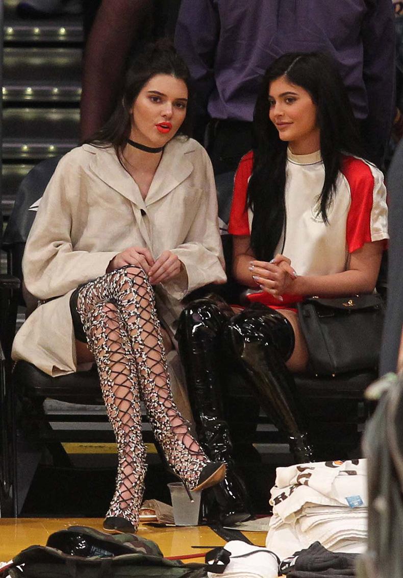Kendall-Kylie-Jenner-Hooker-Boots