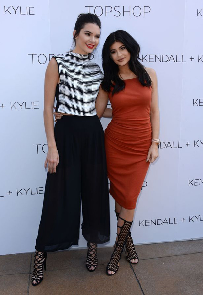 Kendall-and-Kylie-Jenner