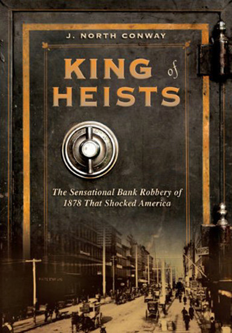 King-Heists-J-North-Conway