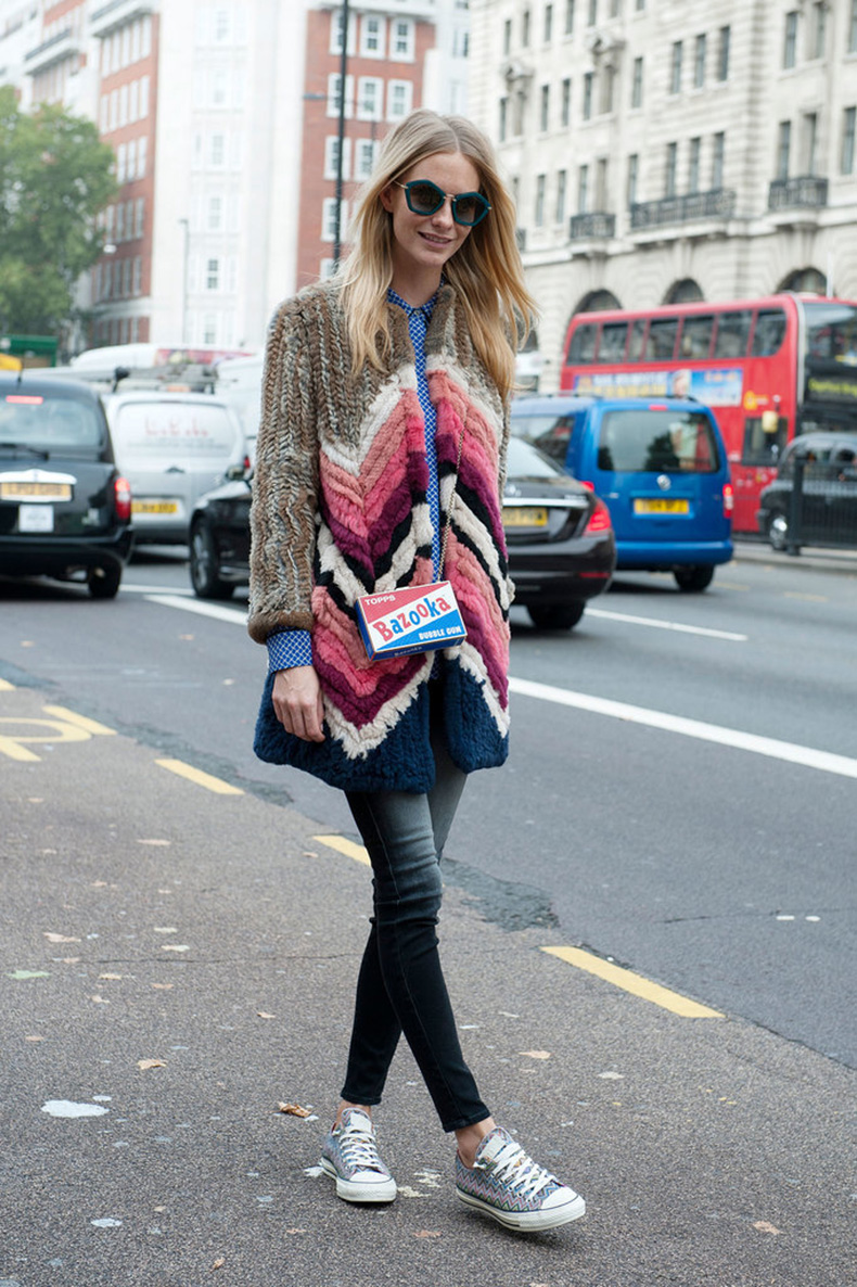 LFW-Street-Style-Day-5-2