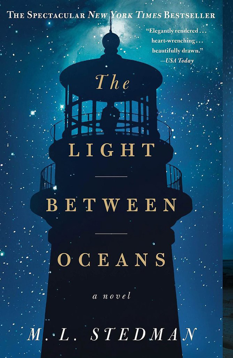 Light-Between-Oceans-M-L-Stedman