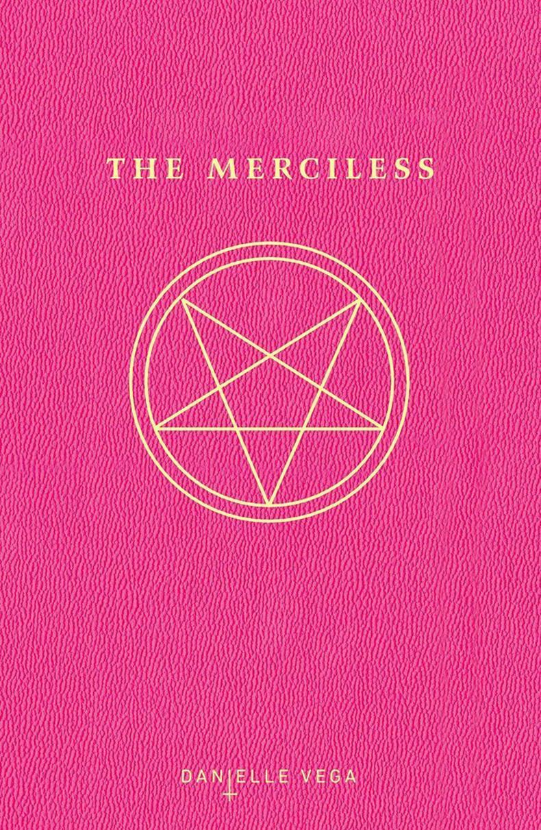 Merciless-Danielle-Vega
