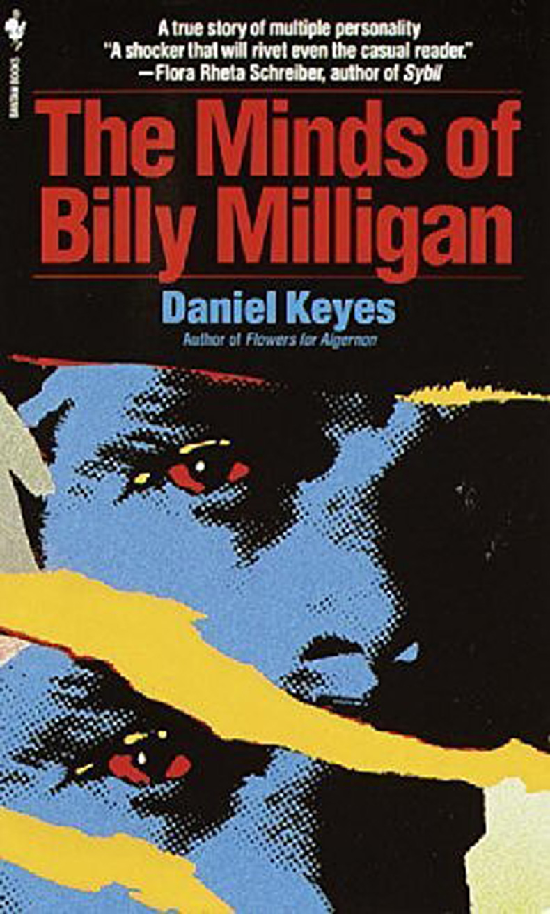 Minds-Billy-Milligan-Daniel-Keyes