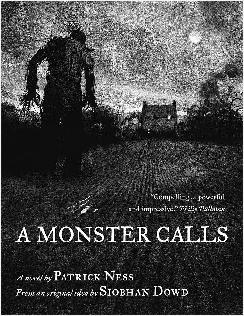 Monster-Calls-Patrick-Ness