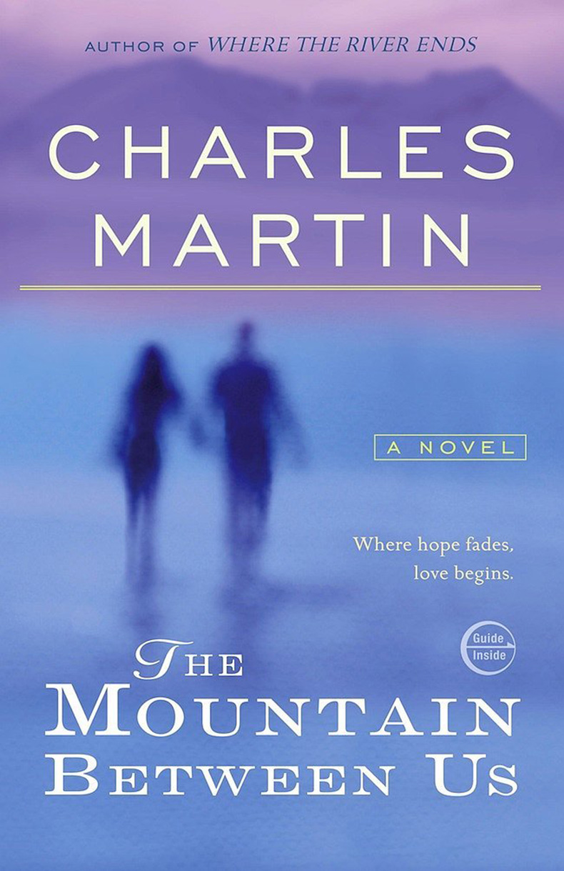 Mountain-Between-Us-Charles-Martin