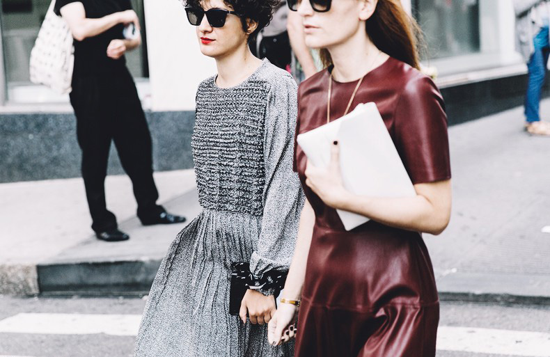 New_York_Fashion_Week-Spring_Summer-2016-Street-Style-11-790x527