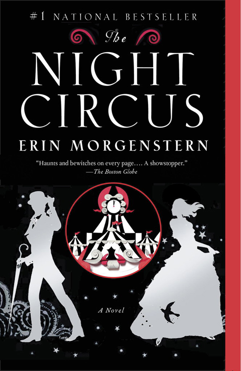 Night-Circus-Erin-Morgenstern
