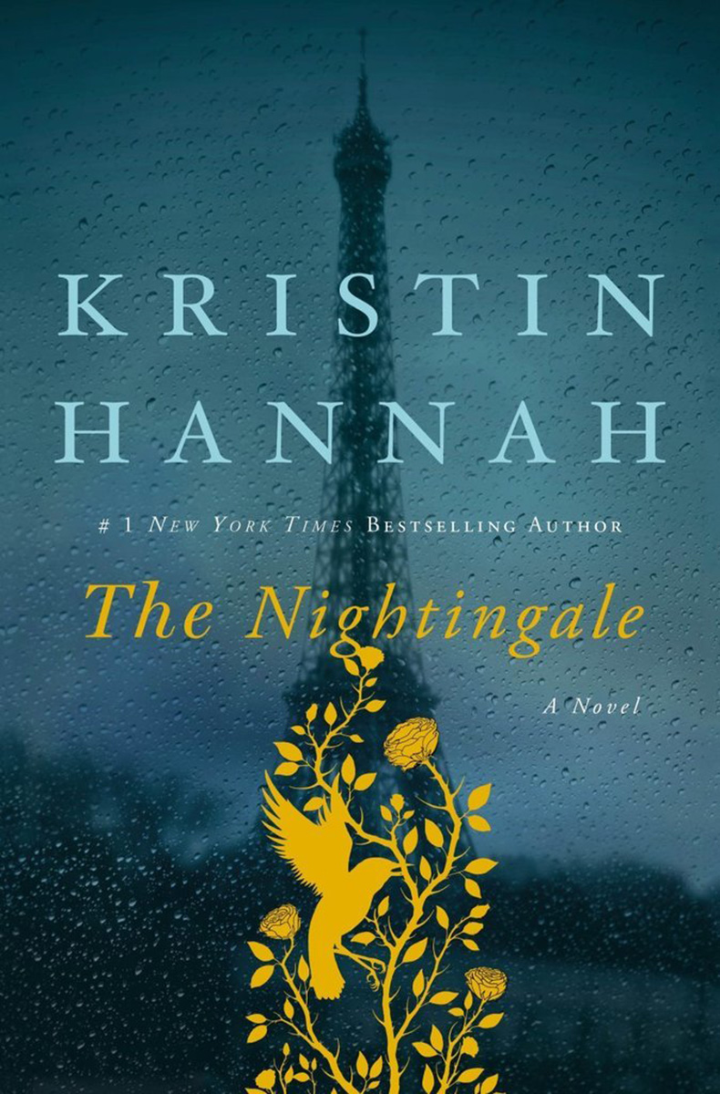 Nightingale-Kristin-Hannah