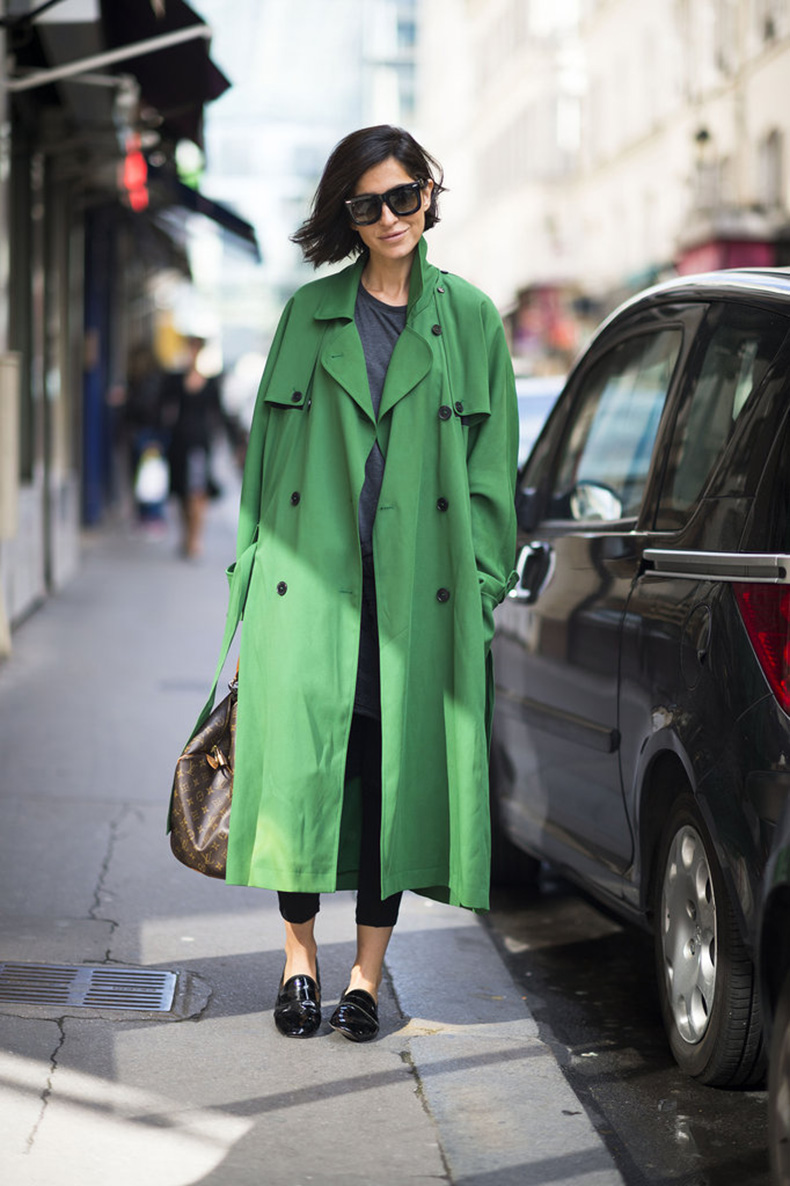 Paris-Fashion-Week-Street-Style-Spring-20D13