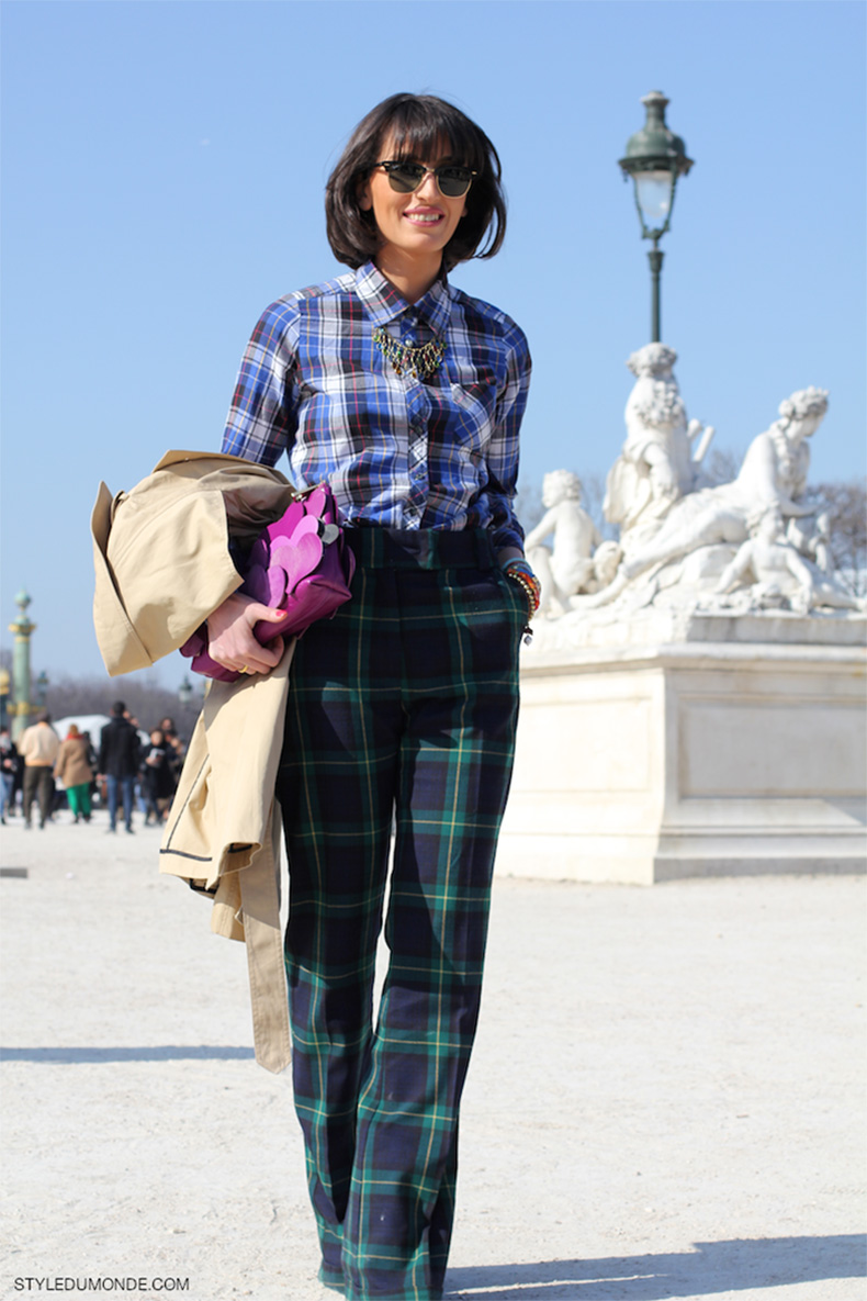 Plaid-by-StyleDuMonde-copy