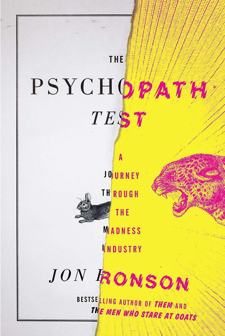 Psychopath-Test-Jon-Ronson