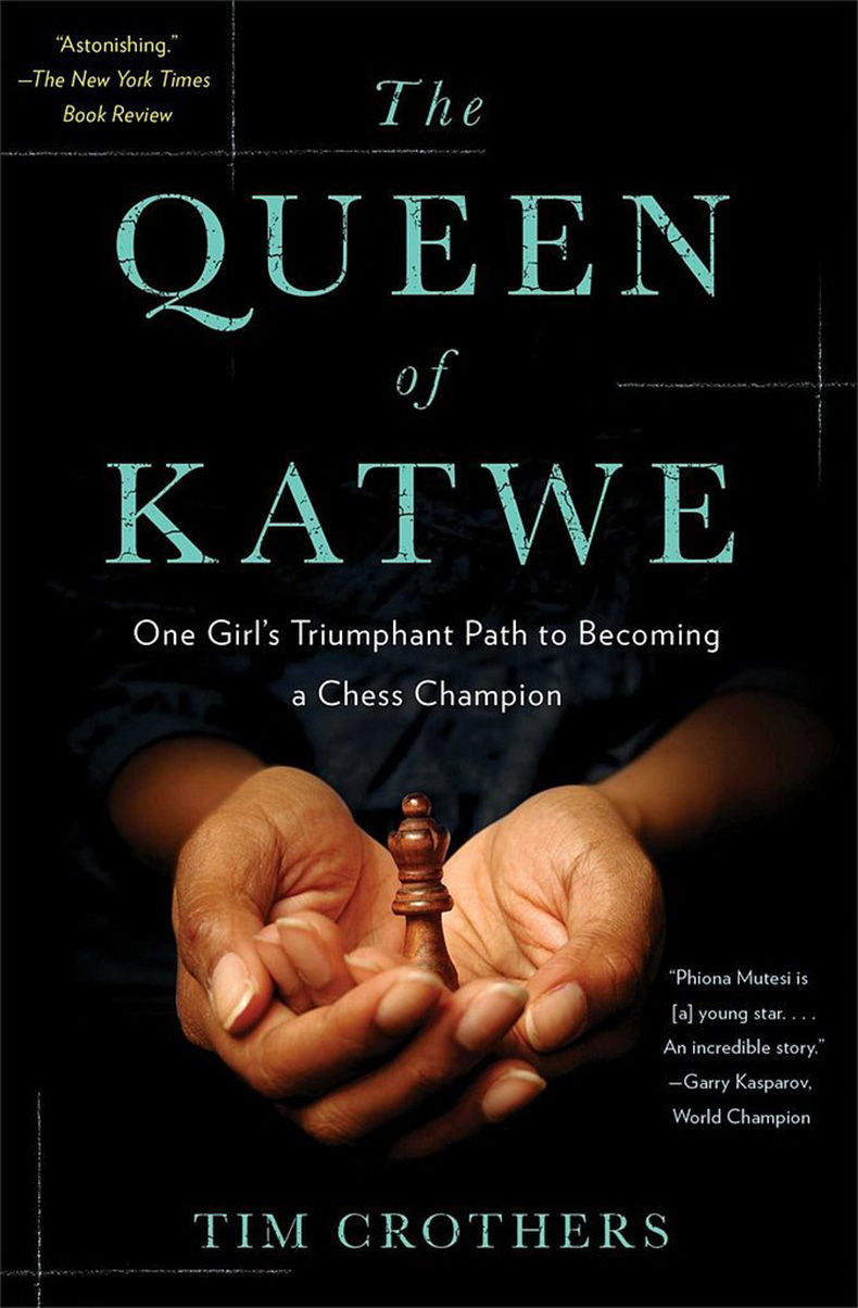 Queen-Katwe-Tim-Crothers
