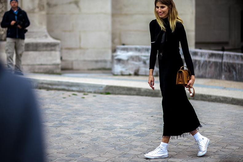 ShotByGio-George-Angelis-Veronika-Heilbrunner-Paris-Fashion-Week-Spring-Summer-2016-Street-Style-7319