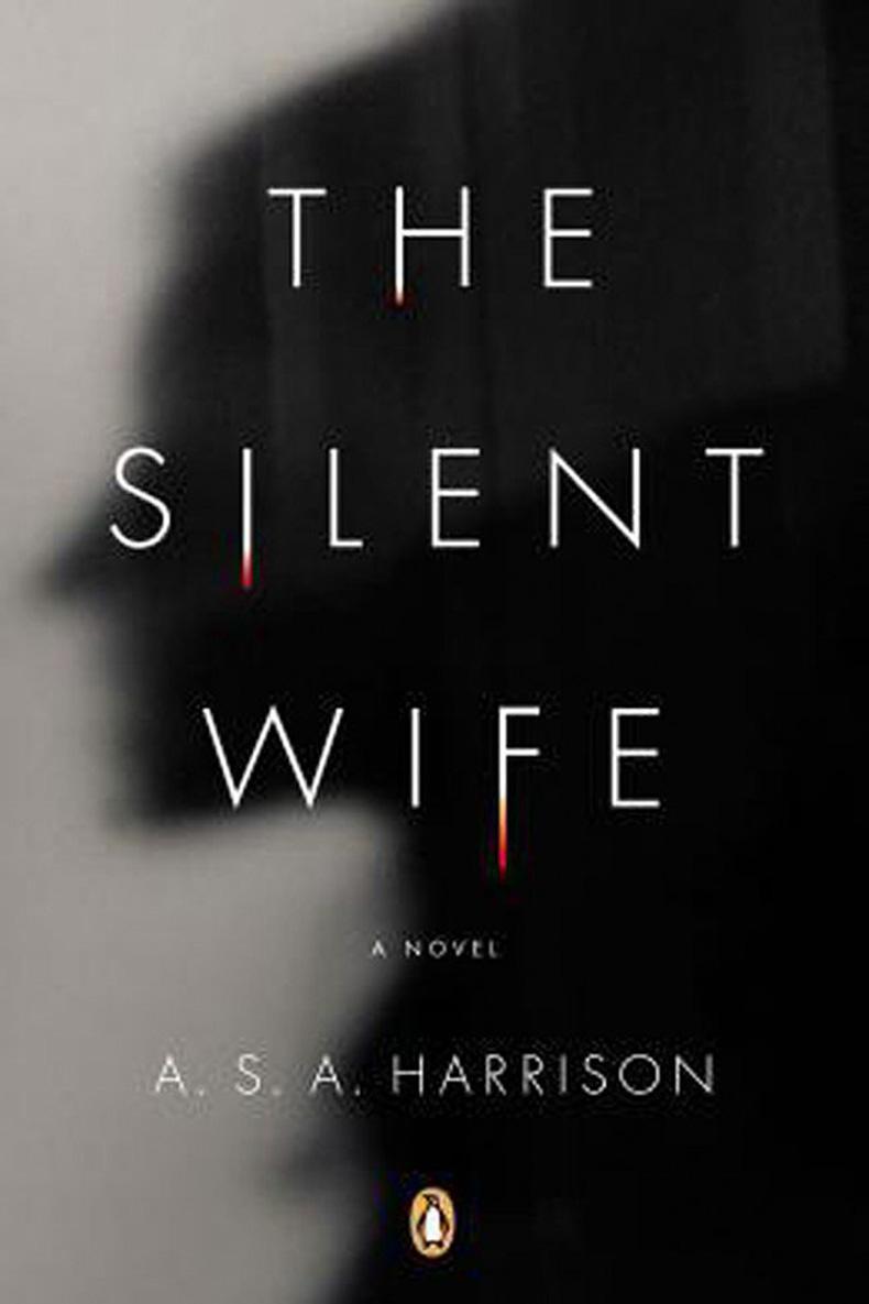 Silent-Wife-S-Harrison