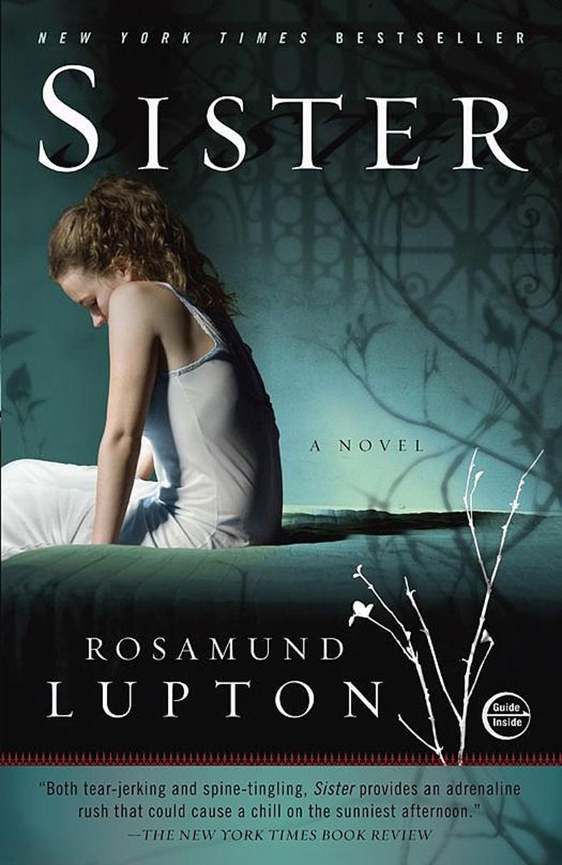 Sister-Rosamund-Lupton