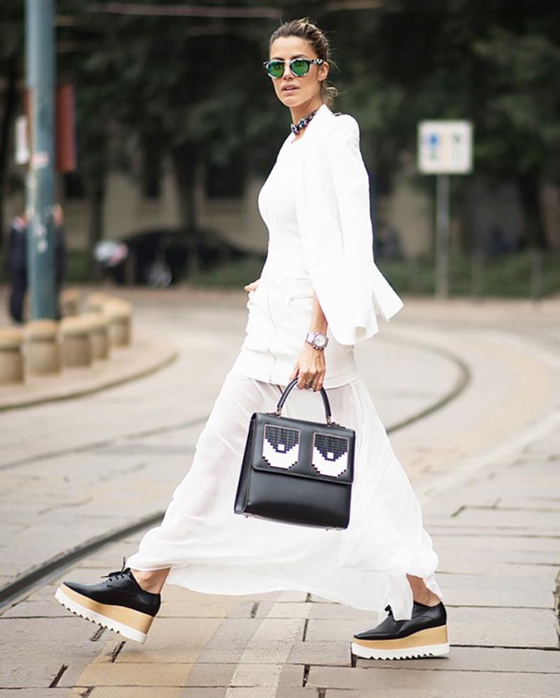 Stella-McCarteny-Elyse-Platform-Shoes5