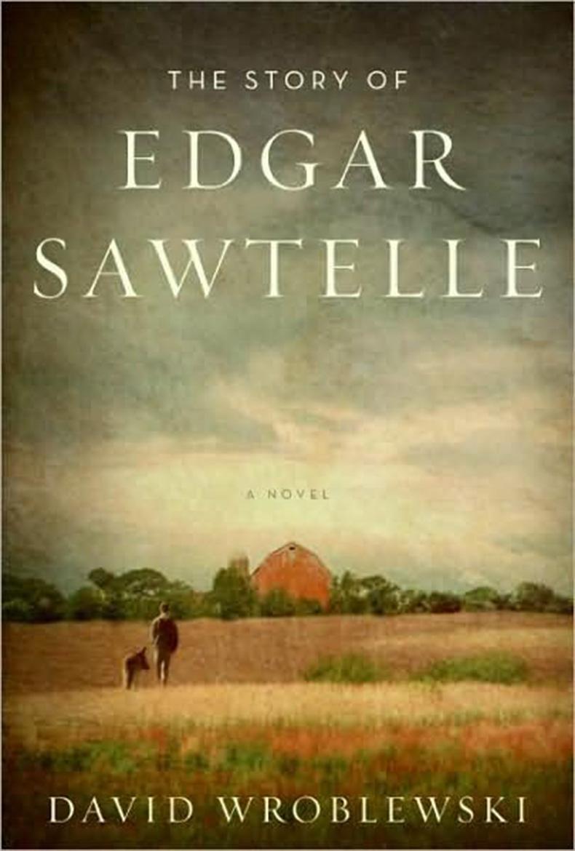 Story-Edgar-Sawtelle-David-Wroblewski