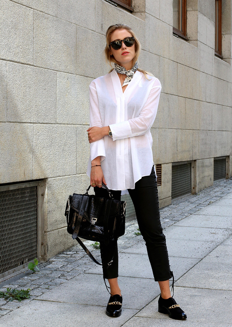 Street-Style-August-2014-193